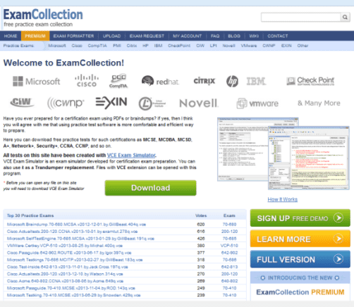 Windows Server 2008 Free Trial
